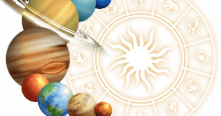 Free Online Natal Chart Astrology Calculator (Reading
