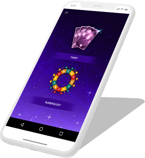 Free Tarot Card Reading & Numerology App For Android | Astrology Desk